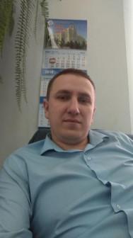 Бизюков Сергей