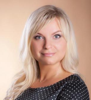 Давидчук Наталья Вадимовна