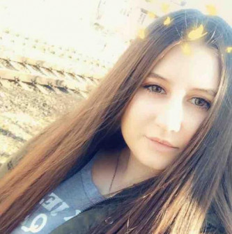 Козлова Виолетта Витальевна