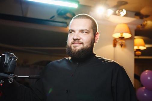 Кузнецов Антон Юрьевич