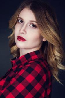Олейникова Екатерина Юрьевна