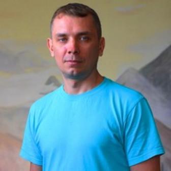 Данич Логинов