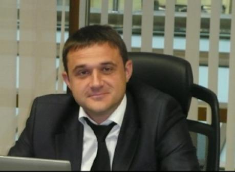 Гуцуляк Алексей Васильевич