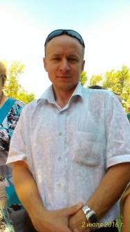 Cолопов Сергей