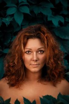 Ирина Скобелева Фото-Видео