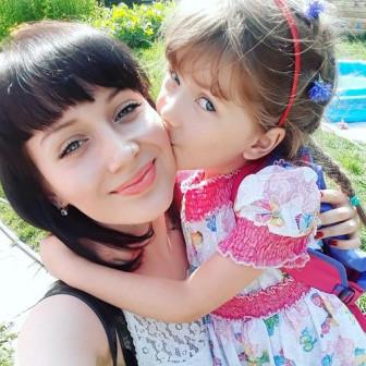 Зайцева Ольга Станиславовна