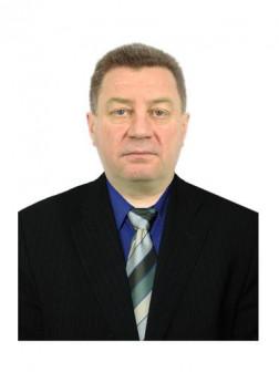 Атакурбанов Сергей