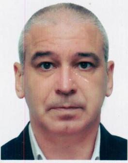 Санин Сергей