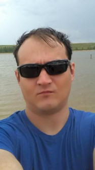 Вороненко Алексей Игоревич