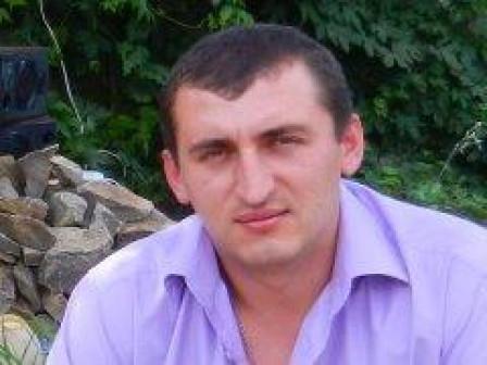 Тимченко Алексей Анатольевич