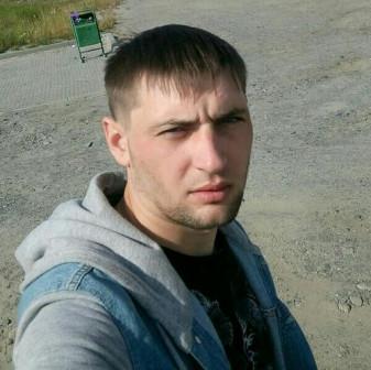 Лишунов Максим Александрович
