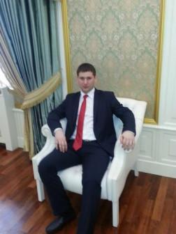 Нурутдинов Александр Александрович