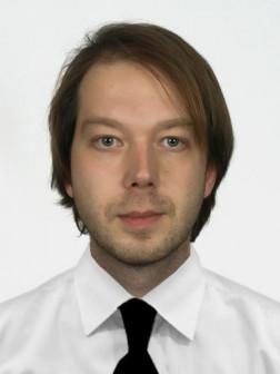Сабуров Виталий Иванович