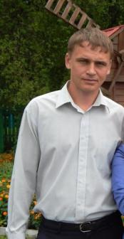 Архипов Станислав