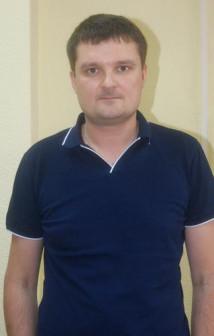 Автухов Андрей Владимирович