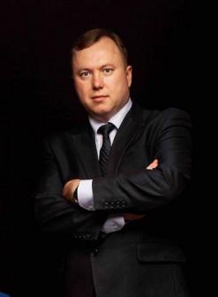 Владышев Сергей