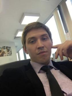 Мизин Евгений Григорьевич