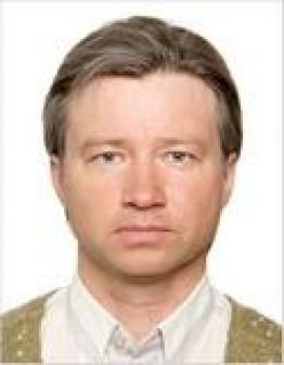 Каримов Тимер Расихович