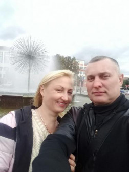 Любичев Сергей Михайлович