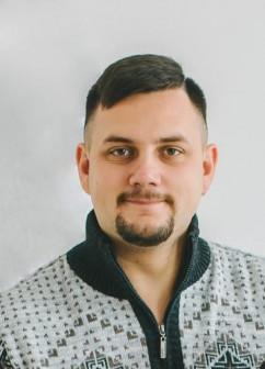 Честиков Александр Геннадьевич