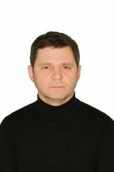 Иваньков Анатолий Васильевич