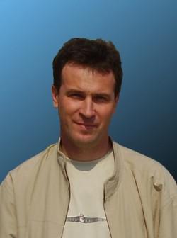 Тиханов Алексей Сергеевич