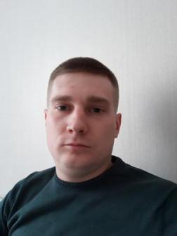 Попов Иван Леонидович