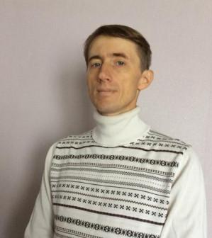 Кулинич Алексей Александрович