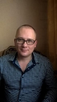 Астанин Сергей Александрович