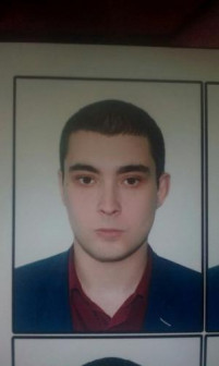 Скляров Александр Эдуардович