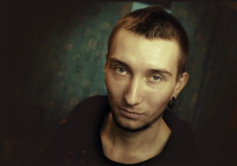 Ротонен Евгений Викторович