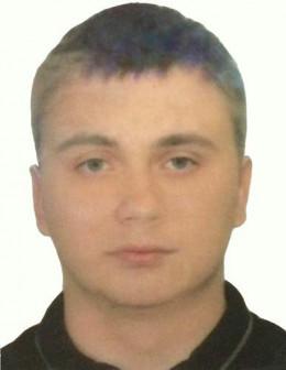 Зеленин Илья Сергеевич