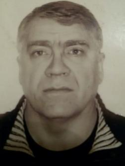 Костяев Сергей