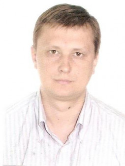 Шемякин Константин Иванович