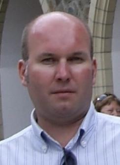 Вимберг Андрей Николаевич