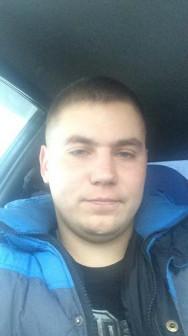 Логинов Александр Евгеньевич