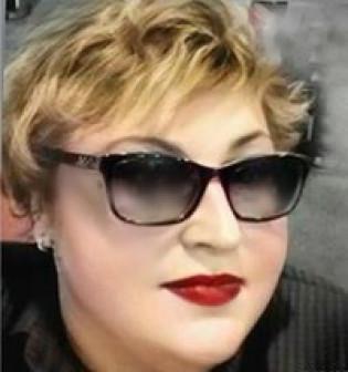 Жанна Царева