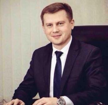 Амосов  Владимир Сергеевич