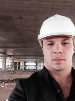 Директор по строительству, Технический директор, Руководитель проекта, Руководитель подразделения.