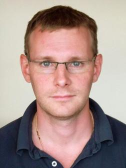 Василенко Иван Александрович