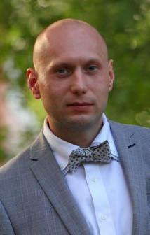 Трифонов Виктор Петрович