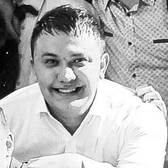 Смирнов Евгений Олегович