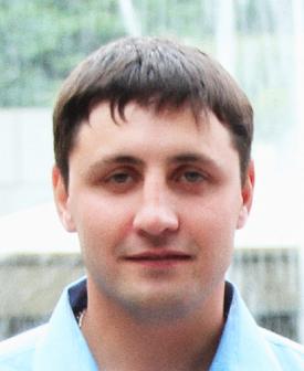 Козлов Александр Юрьевич