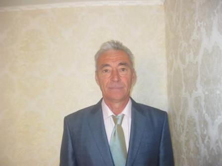 Павлов Александр