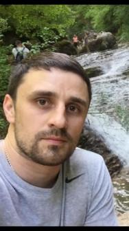 Ткачев Роман Владимирович