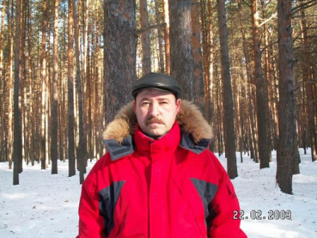 Hamitov Gabdulla Midhatovich