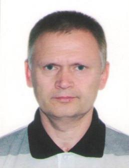 Дериглазов Валерий Васильевич