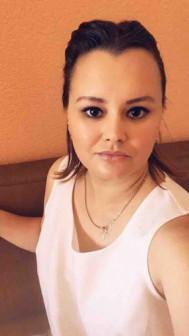 Дедаш Елена Николаевна