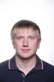 Трусов Алексей Владимирович