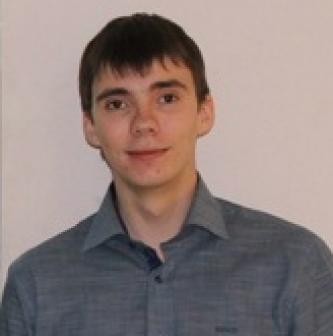 Асхабов Александр Шамильевич